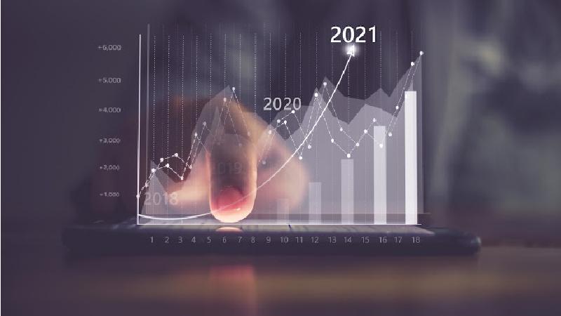 market-growing
