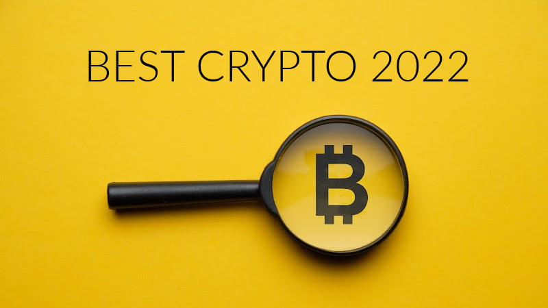 best-crypto-for-2022